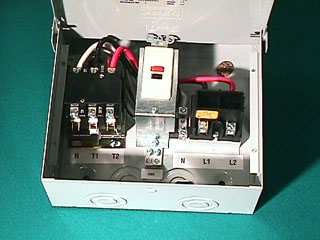 SBSGGFIinside40 hot tubs and spas, gfci breakers, disconnects, installation of 60 Amp Breaker Box Wiring at edmiracle.co