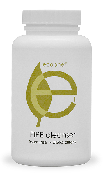 Eco One Pipe Cleaner