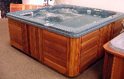Click here for hot tubs and