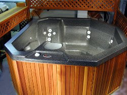 Click here for hot tub