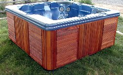 Click here for best hot tub spas,hottub sales,jacuzzi spas,quality spas,spa and hot tub accessories and spa and hot tub safety