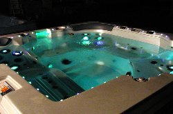 Click Here For Indoor Spas Hot Tubs Tub