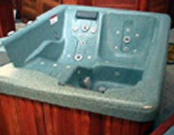 hot tub forum and quality hot tubs. Black Bedroom Furniture Sets. Home Design Ideas